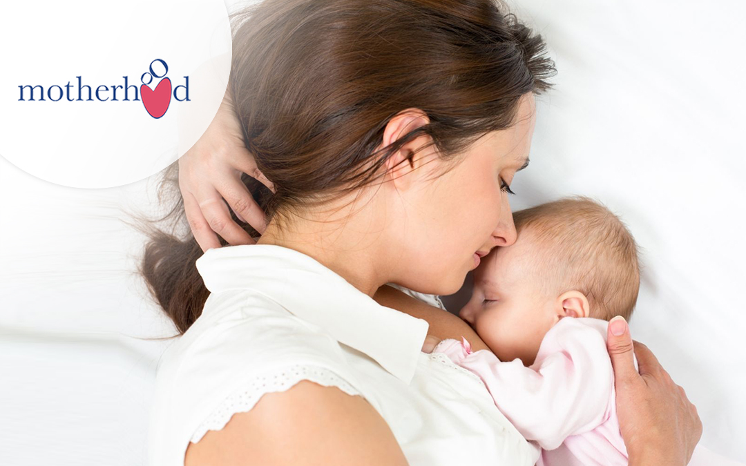 BREAST MILK – THE ELIXIR OF LIFE