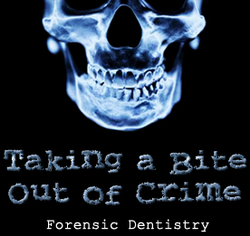 What is Forensic Odontology?