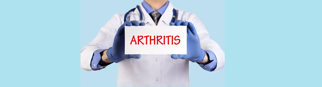 Must Know Facts About Arthritis