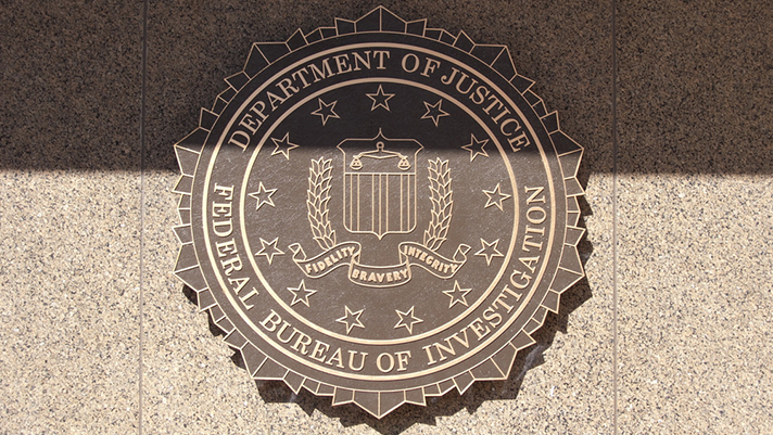 FBI alert: Cybercriminals targeting FTP servers to compromise health data