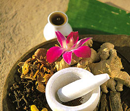 How Ayurveda can help women during menopause?