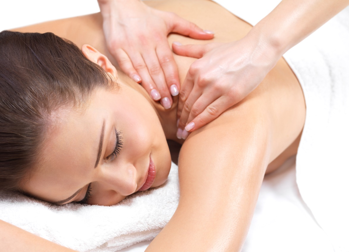 Marma Therapy-Know more