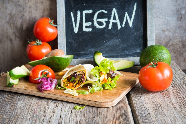 What Can You Eat on a Vegan Diet?