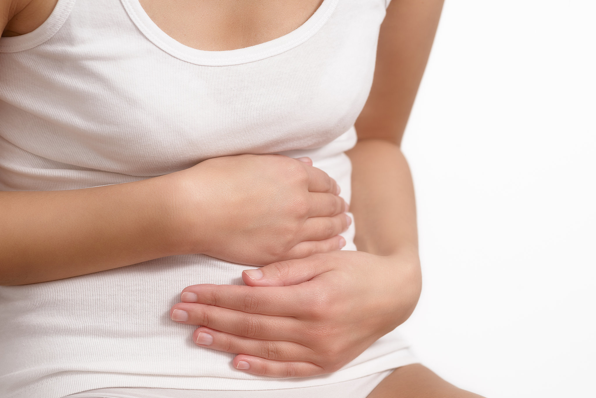 Homeopathy for Constipation