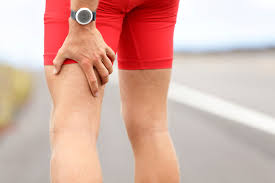 HAMSTRING STRAIN: CAUSES AND TREATMENT