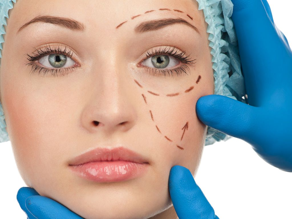 About Cosmetic Surgery