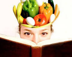 Diet that Improves Memory, Cognition: Eat a Brain-Boosting Diet