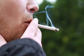 Can smoking affect your sexual health?
