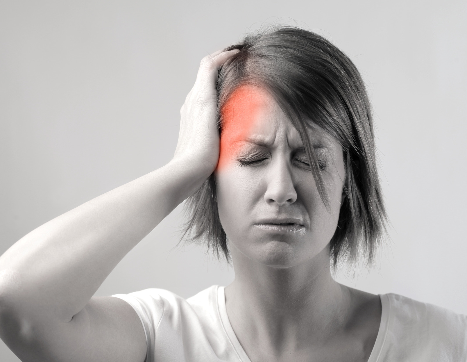 Homeopathy and Migraine