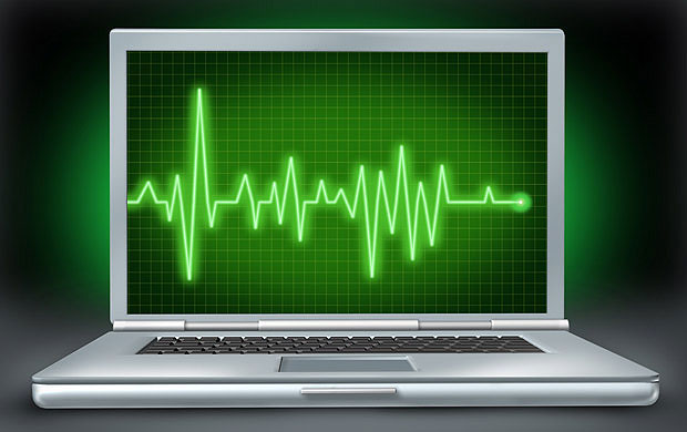 The Technological Evolution of US Healthcare