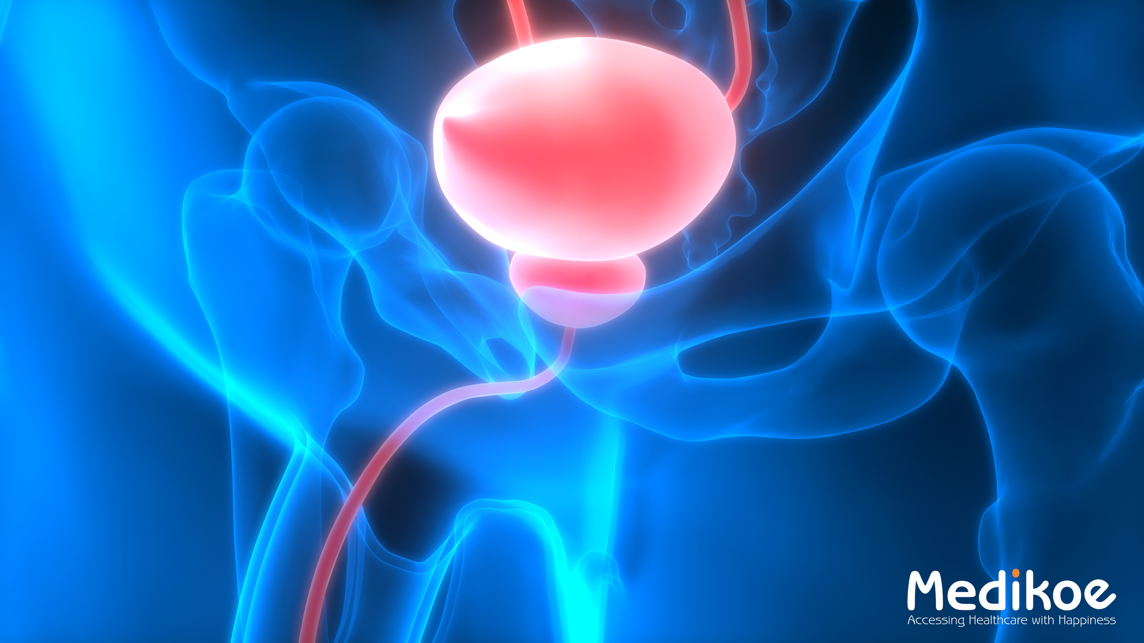 Learn more about Bladder Cancer!