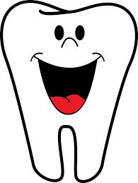 What is tooth whitening?