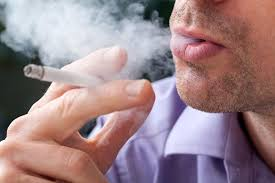 Dental - Oral Wellness for Smokers