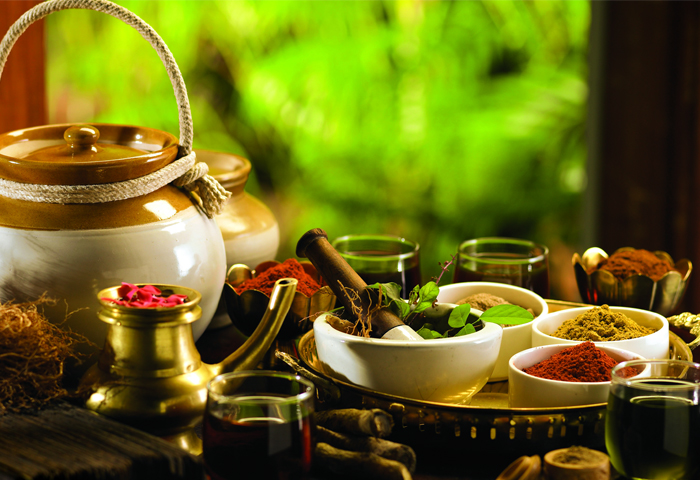 Kill PCOD with Ayurveda