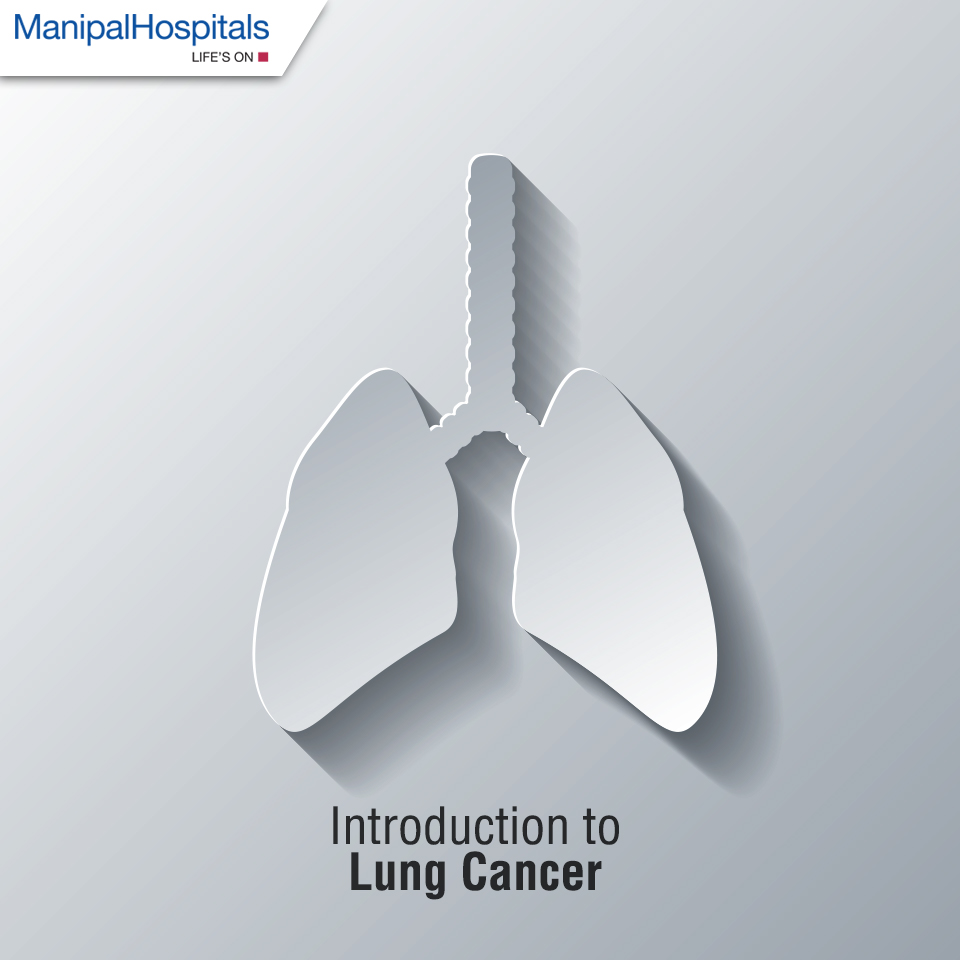 Introduction to Lung Cancer