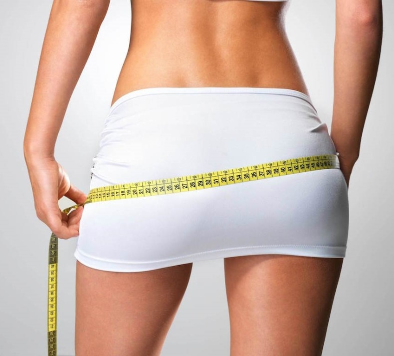 Exercises to boost your butt