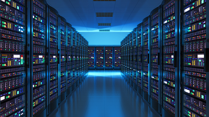 Cloud computing will change the nature of hospital IT shops