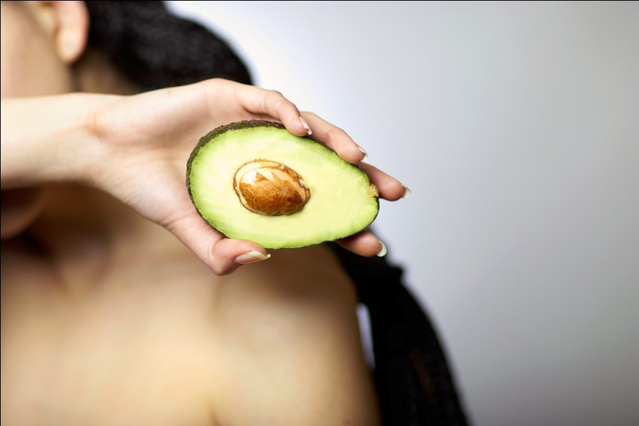 The Signs Of Avocado Allergy