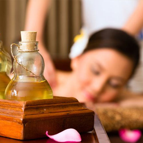ABHYANGA MASSAGE: TYPES & BENEFITS