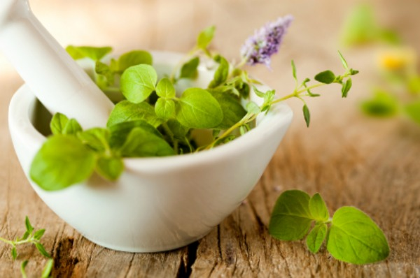 Ayurvedic treatments for premature greying