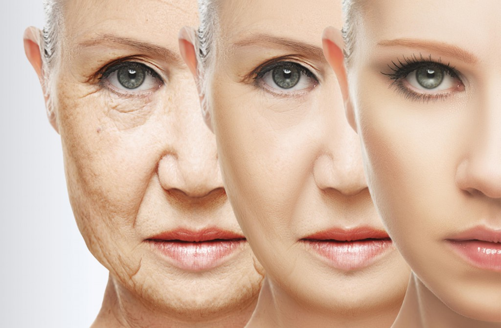 Understanding Anti Aging Treatments