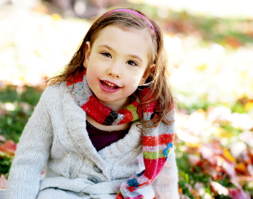 Rett Syndrome: Causes and Symptoms