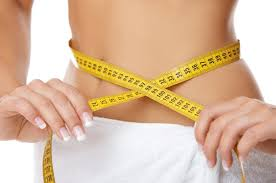 15 Simple and Effective Ways to Lose Weight