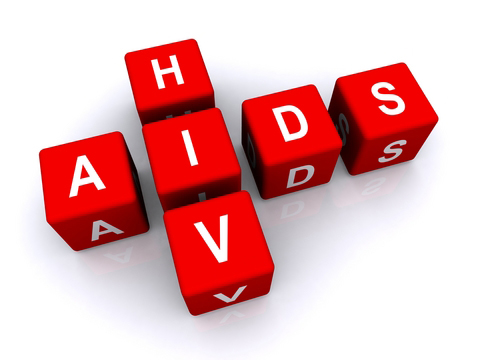 HIV/AIDS: SYMPTOMS AND TREATMENT