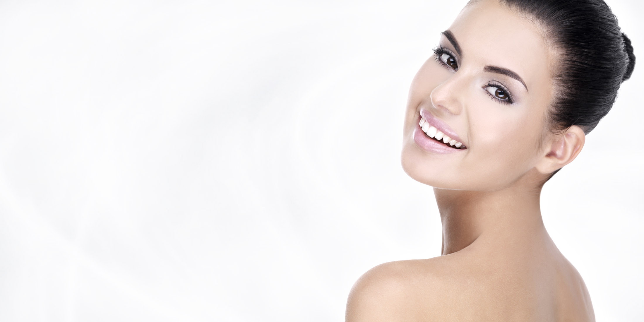 ENHANCING YOUR APPEARANCE WITH SKIN REJUVENATION AND RESURFACING