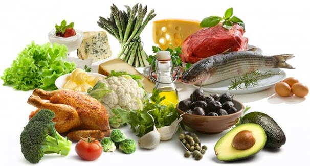 Diabetes Diet-Foods to be Included