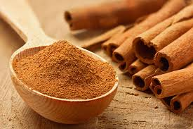 Cinnamon - Safe Or Unsafe During Pregnancy