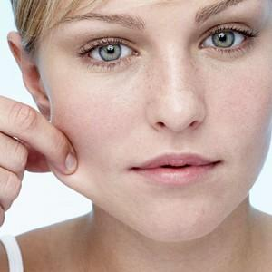 Benefits  of Collagen for Skin and Hair