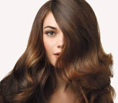 Do's and Don't's for healthy hair