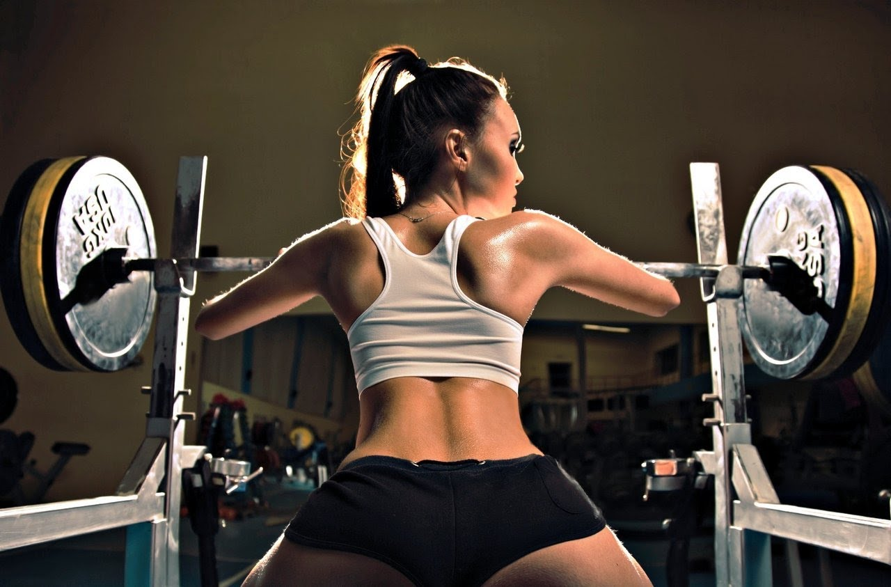 What You Should Know Before Going to a Gym