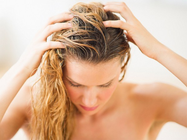 SCALP FOLLICULITIS: A REASON BEHIND HAIR LOSS