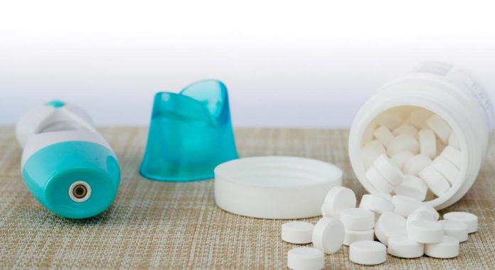 Side-effects of Paracetamol You Should Know