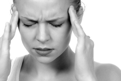 Avoiding Headaches Naturally!