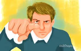 Teens: How do you learn to control your anger? Activity 16 & 17
