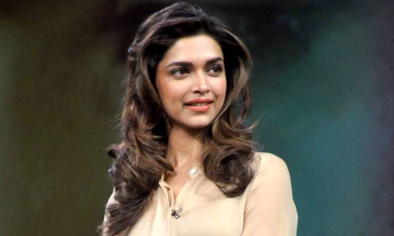 Thanks Deepika for bringing Mental Health issues out of the Closet