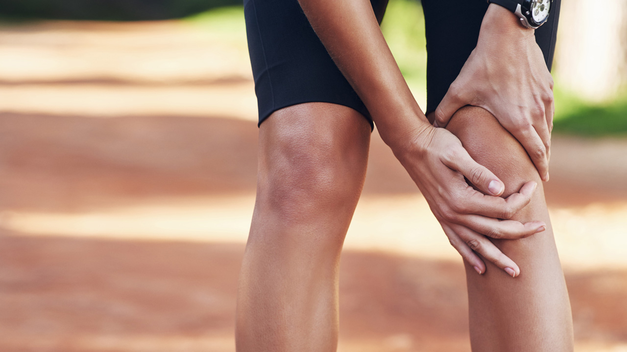 What is Runner's knee and how to treat it?