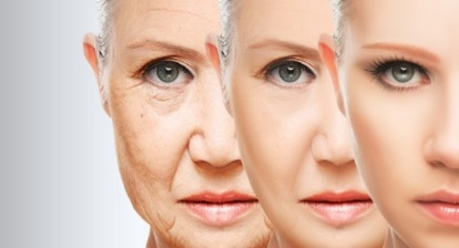 SMOKING: DOES IT CAUSES WRINKLES
