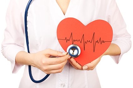 Can Menopause cause Heart Palpitations