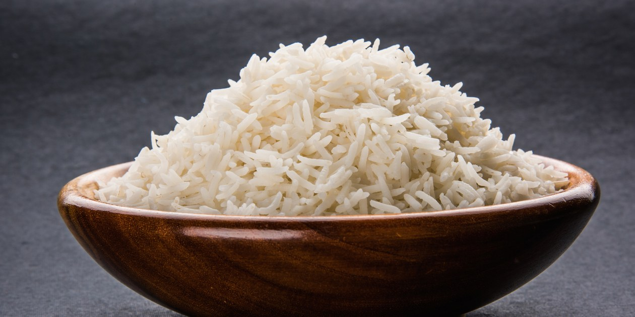 Steps to Reduce Arsenic Levles in Rice
