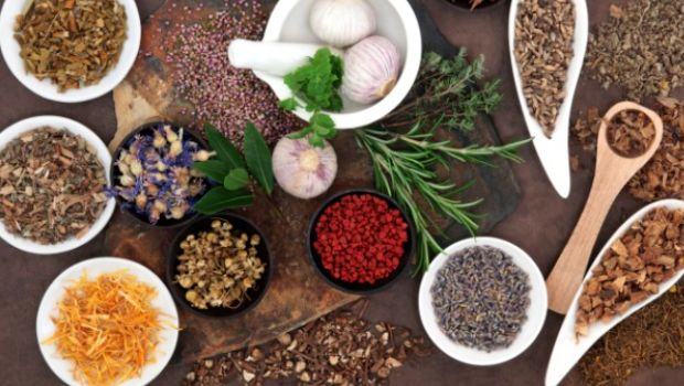 An Ayurvedic Perspective Of Hot And Cold Foods