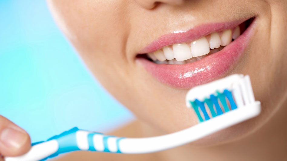Teeth Whitening- Know More