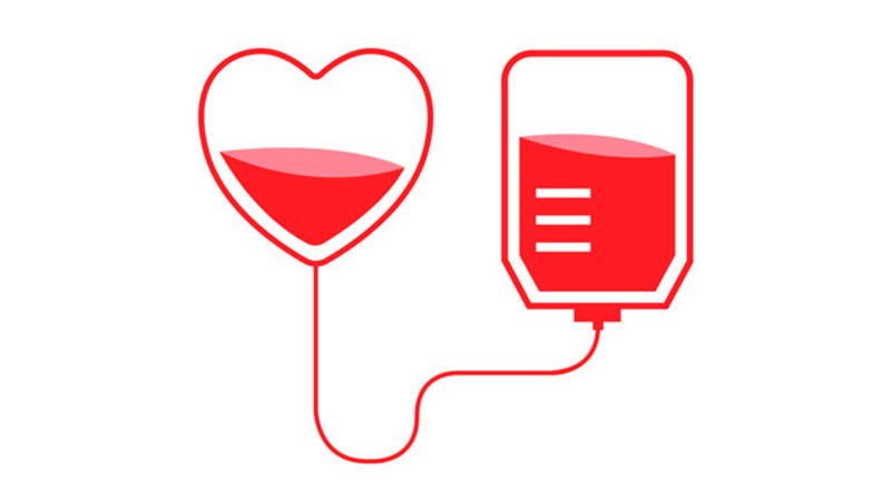Donating blood? Few things you should keep in mind