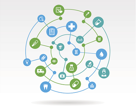 The Internet of Medical Things, Part 3: Safety First