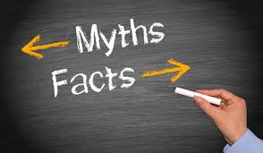 Myths and facts of Mental Retardation