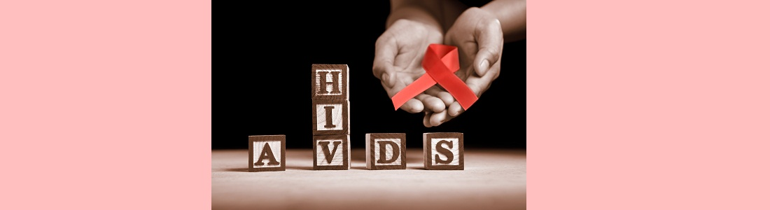 HIV /AIDS – Current Scenario and Way Forward