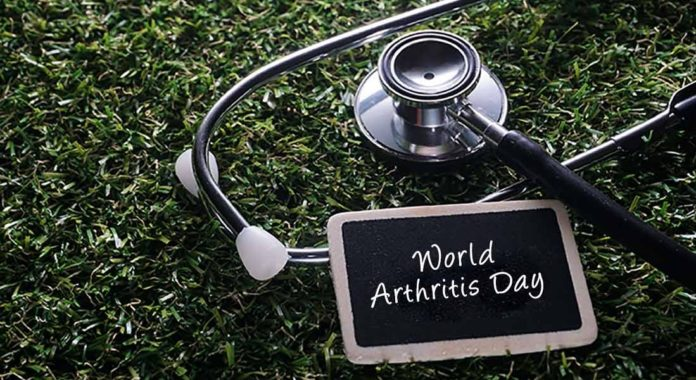 So You Think You Know All About Arthritis-By Dr. Dolly Khanka